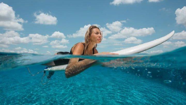 dremstime-surf2